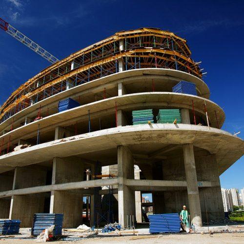 building-3231242_1280